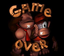GameOverSNESCountry