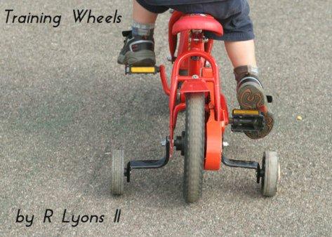 trainingwheels