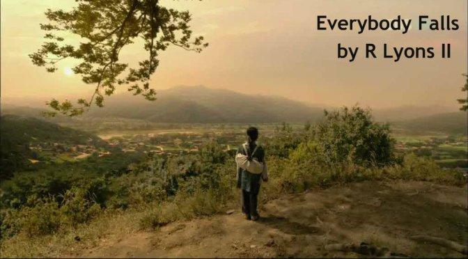 Everybody Falls